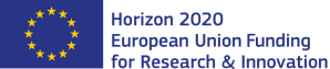 Horizon 2020 ATTRACT